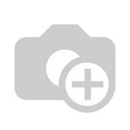 """Carrot Cake"" Cupcakes 6 Pack"